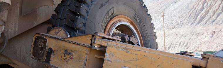 photo de montage pneu