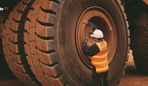 photo gonfler vos pneus