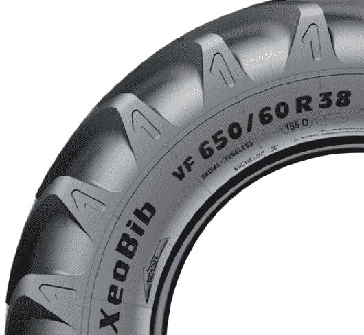 image marquage pneu