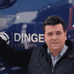 effitrailer safety maintenance mr dinge testimonial