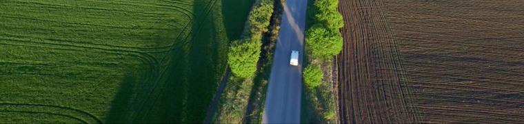 capture d écran 22 camionnette