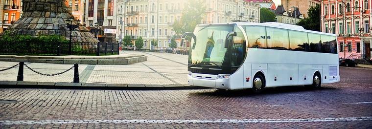 picture transport de personnes test