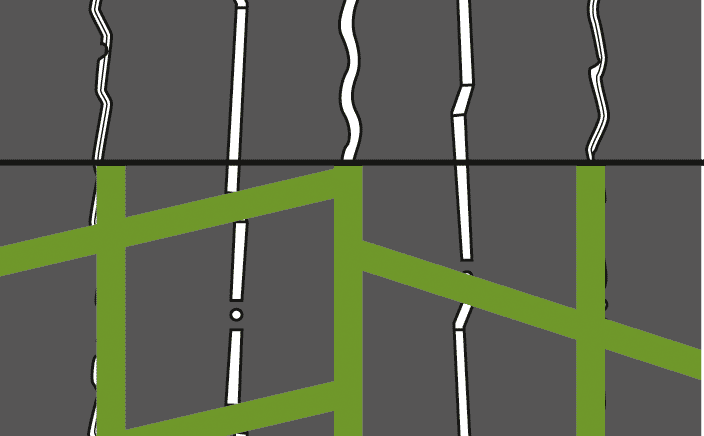 schema de recreusage x line energy d2