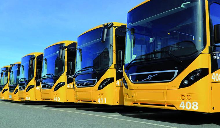 image vignette homepage transport de personnes