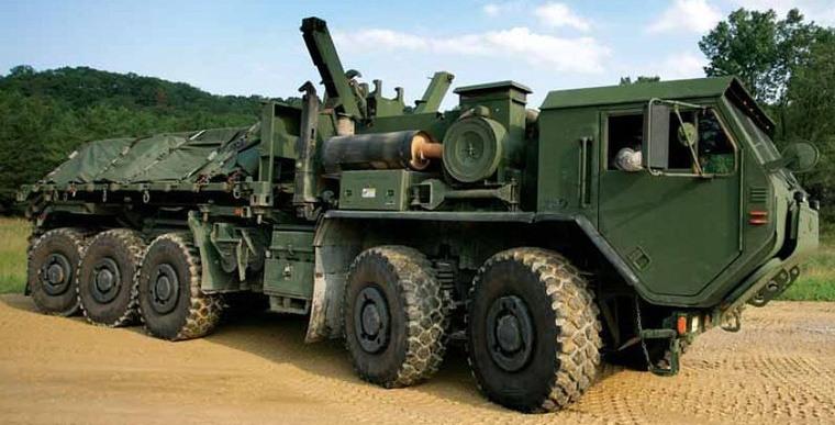 militaryvehicles