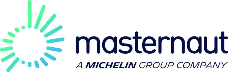 masternaut michelin logo hor cmyk