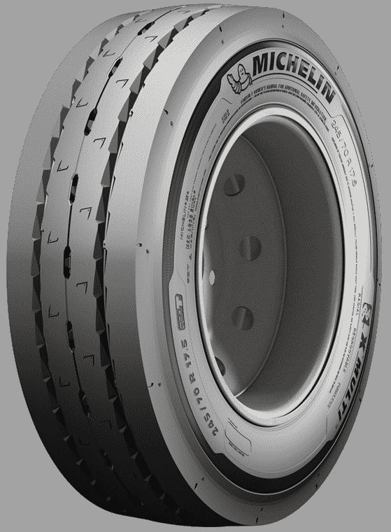 visuel pneu multi t2 17 5