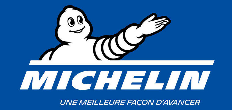 logo michelin group