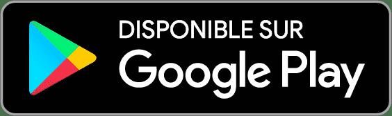 google play badge fr