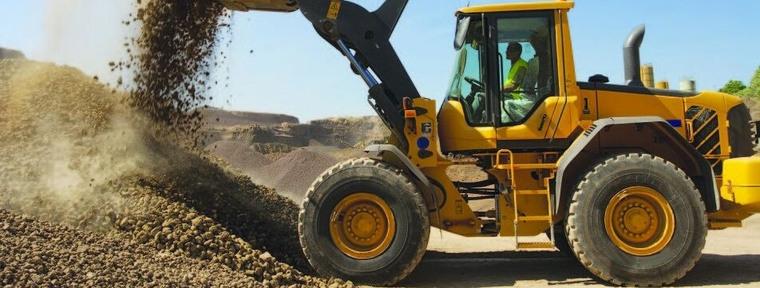 xtla loader construction