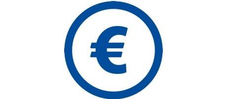 picto savings small