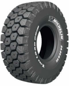 michelin x tra load grip image large