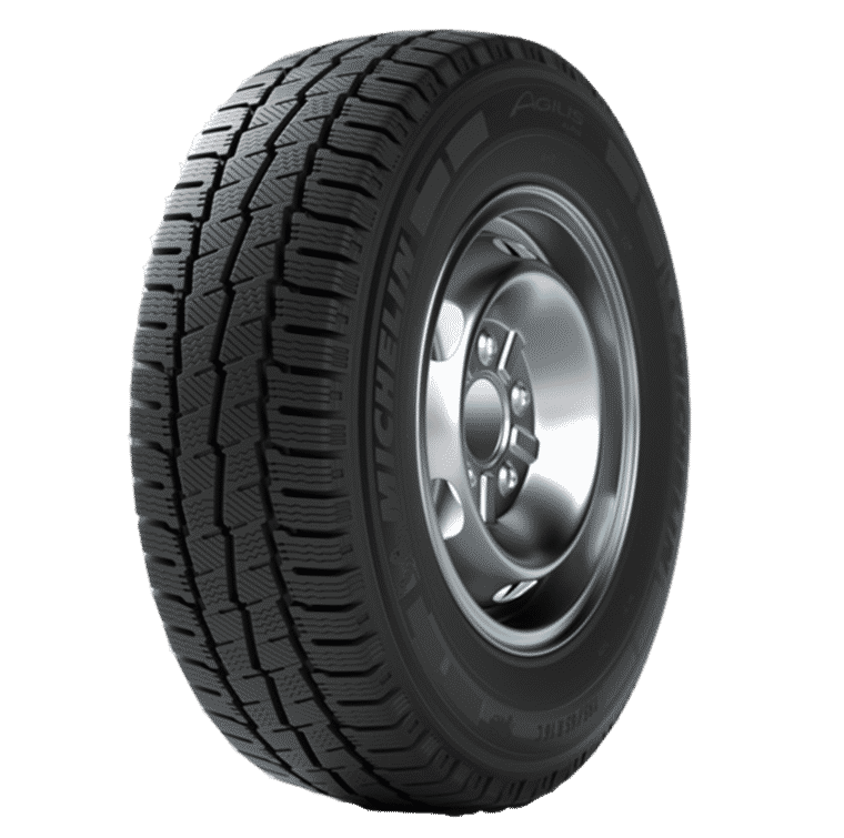 tyre agilis alpin persp perspective