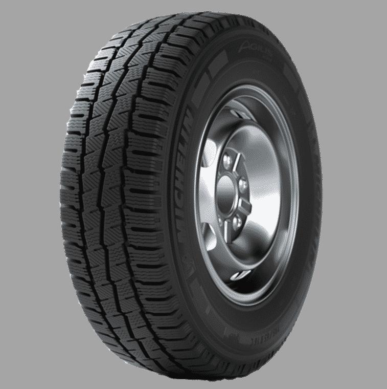 Michelin 19560 R16 99 (H) AGILIS