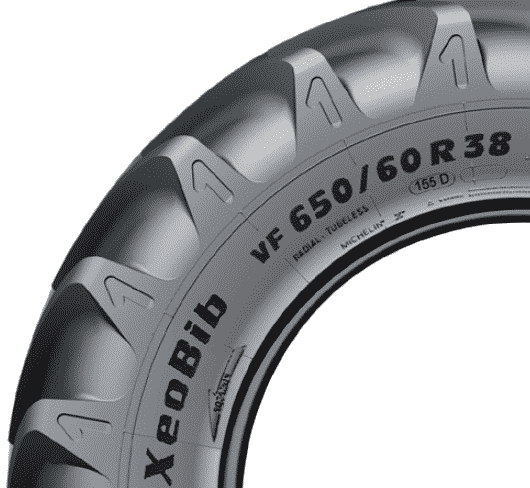 edito tyre marking help and advice