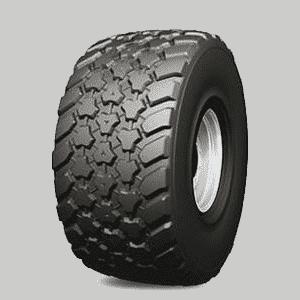 tyre cargoxbib heavy duty persp perspective