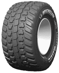 tyre cargoxbib high flotation persp perspective