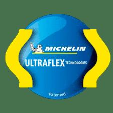 MICHELIN UltraFlex Technology