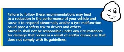 picto tyre choice page 21 help and advice