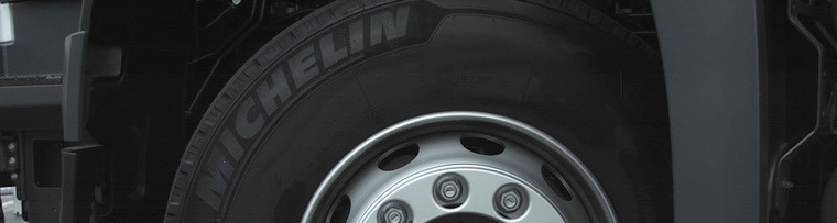 background michelin truck tyre zoom help and advice