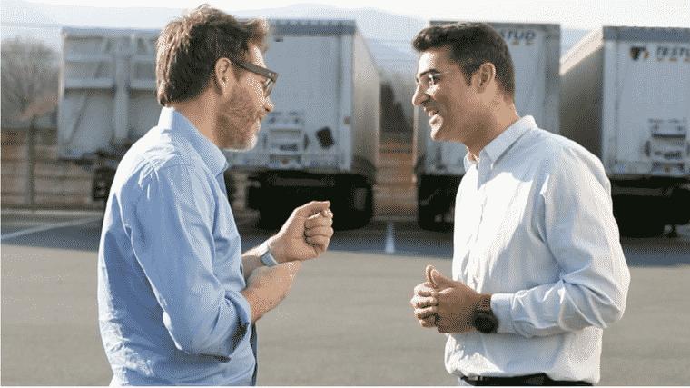 edito picture service partenariat full freight transport
