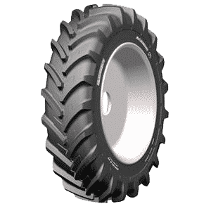 MICHELIN  AGRIBIB