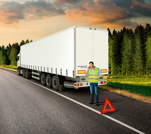 edito picture effitires benefit2 assist full freight transport