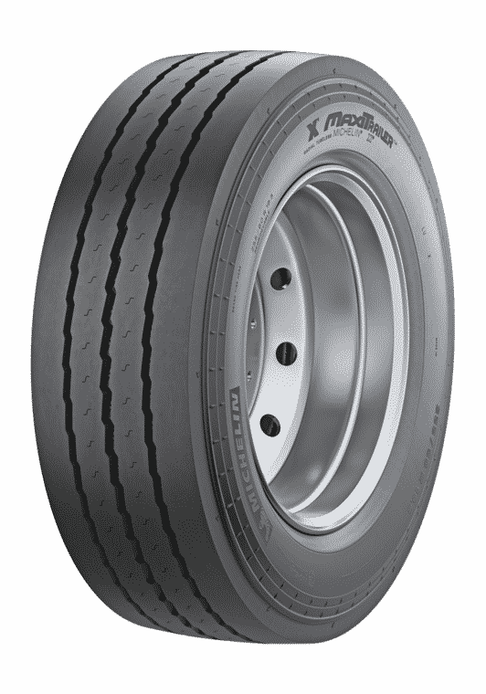 tyre x maxitrailer 255 60r19 5 persp perspective