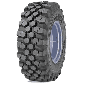 tyre bibload hard surface persp perspective