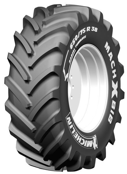 tyre tyre michelin machxbib full persp perspective
