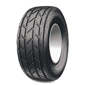 tyre xp 27 persp perspective