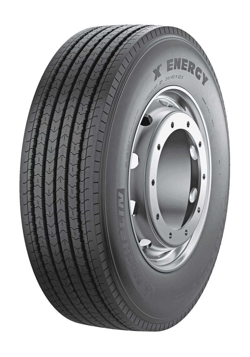 MICHELIN XTA 2 ENERGY™