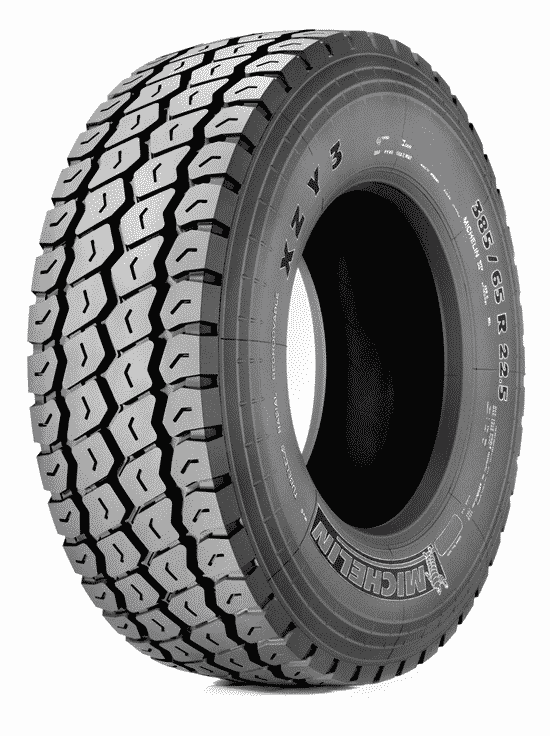 tyre image 2020 02 07 15 25 09 122 full persp perspective