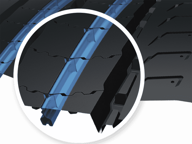 picto imageregenion verticaltechnology 1 full tyre