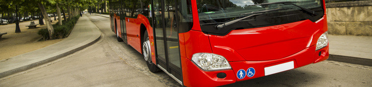 background picture vignette bus tyre