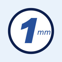 icon tirecare 1mm full freight transport
