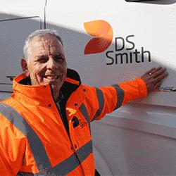 edito effitrailer geoloc usage mr duc testimonial full freight transport