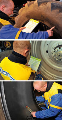 edito remove tyre large reference help and advice