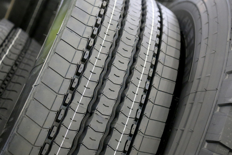 edito new tyres at factory help and advice