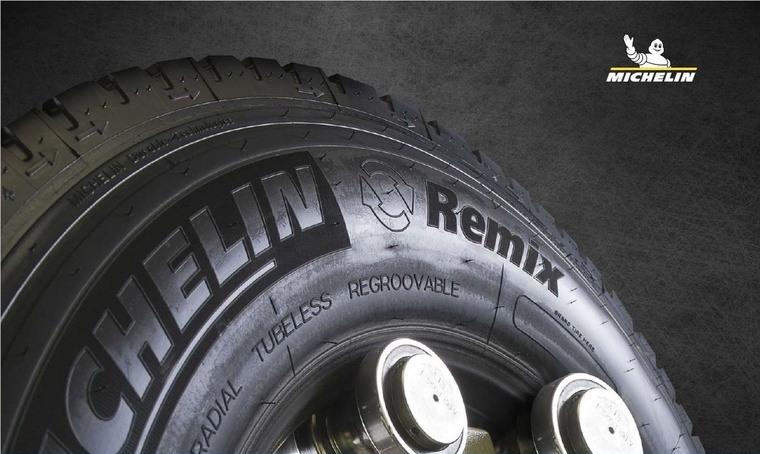 edito michelin remix tyre help and advice