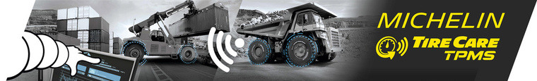 pictoo michelin tirecare tpms b full construction and industry