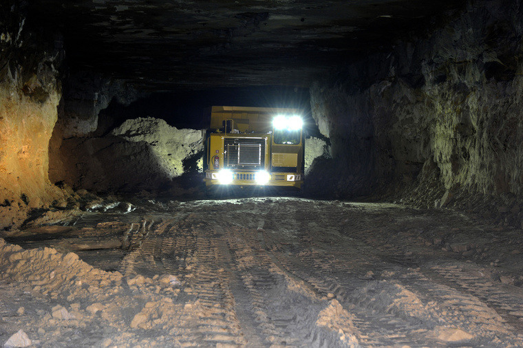 edito photo mining underground 3 full mining and quarries