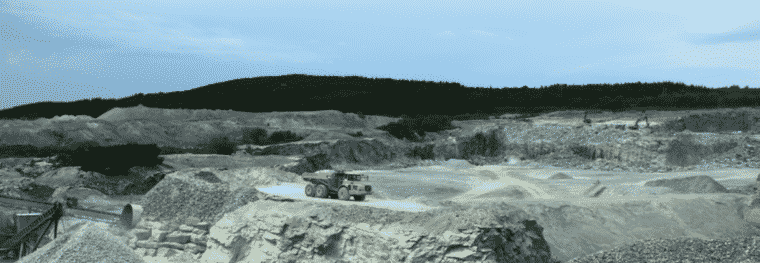 edito photo carriere full mining and quarries