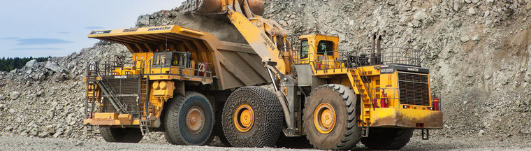 background photo mining 10 full mining and quarries