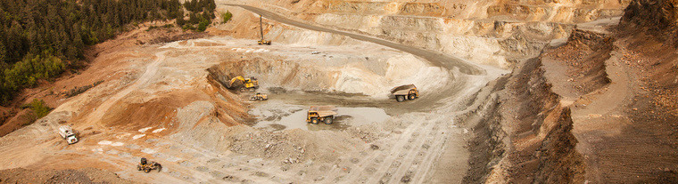 background photo mining 6 full mining and quarries