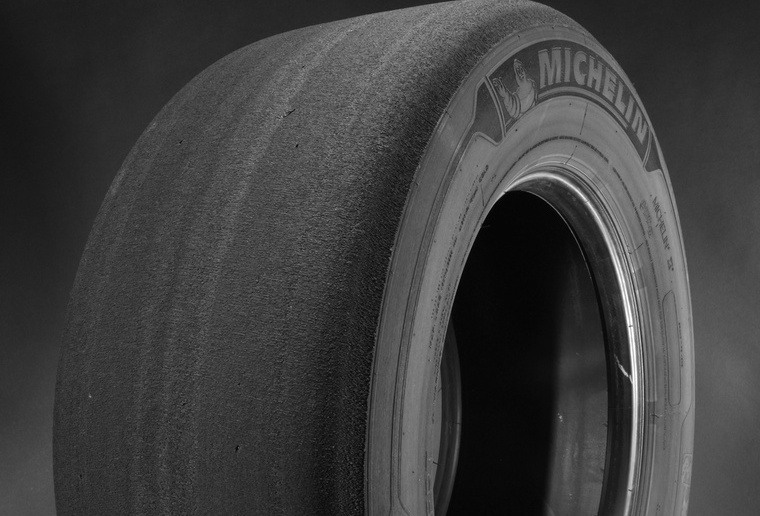 edito image une carcasse michelin full help and advice
