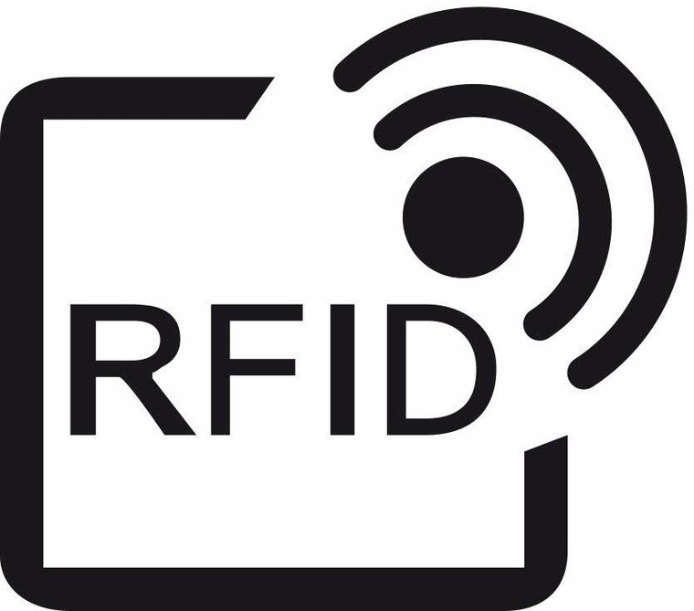 picto rfid logo 1 full help and advice