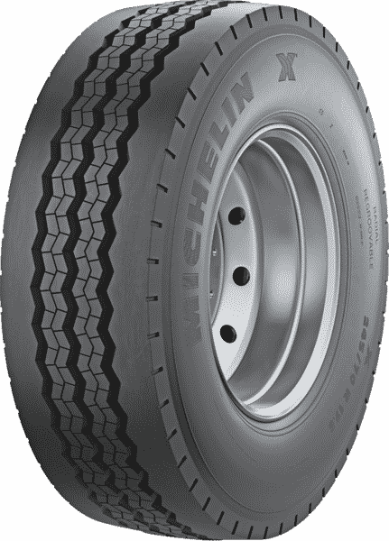 tyre michelin xte2 reference full persp perspective