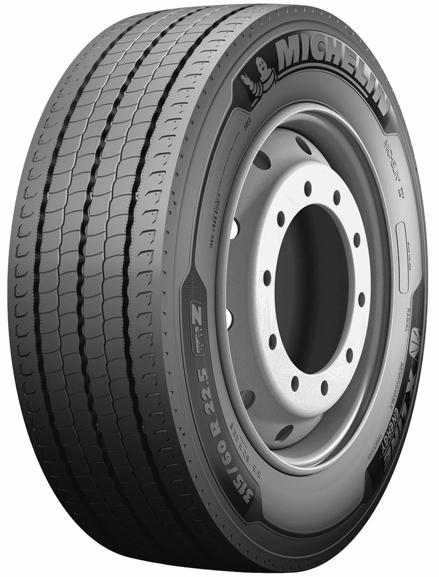 MICHELIN X LINE ENERGY Z (22.5)