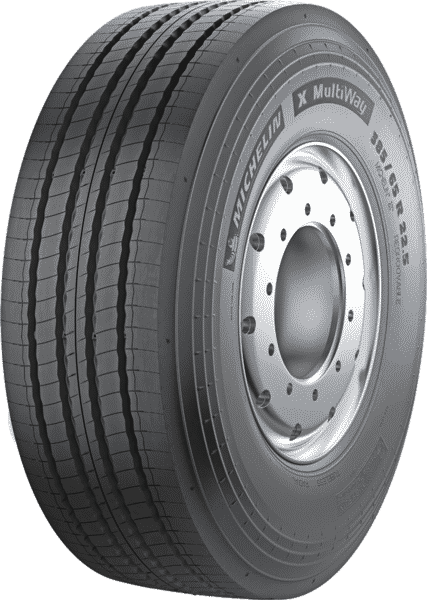 tyre x multiway hd xze 385 65 r22 5 persp perspective